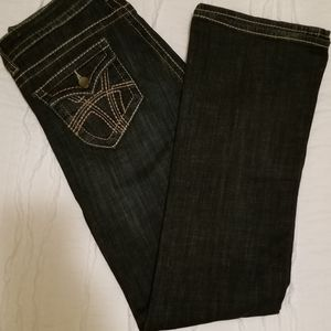 Size 10 Women's Jeans - Kut from the Kloth